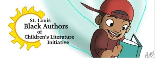 St Louis Black Authors of Children's Literature