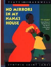 No Mirrors